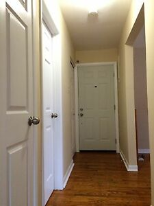 Two bedrooms Apartment for rent  Cambridge Kitchener Area image 10