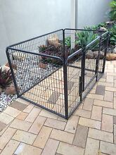 Dog/puppy play pen Ellenbrook Swan Area Preview