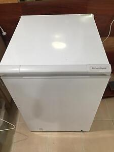 164lt chest freezer Wanneroo Wanneroo Area Preview