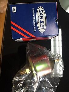 Datsun 240z 260 oil pressure sender unit Oakleigh Monash Area Preview