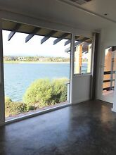 NEW MODERN 2 BEDROOM APARTMENT WITH AMAZING VIEWS. Tennyson Charles Sturt Area Preview