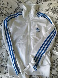 ADIDAS JACKET -PERFECT CONDITION