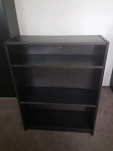 Ikea bookcase Darling Point Eastern Suburbs Preview