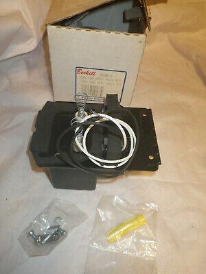 Beckett 51501u Electronic Ignition Transformer For Oil Burner