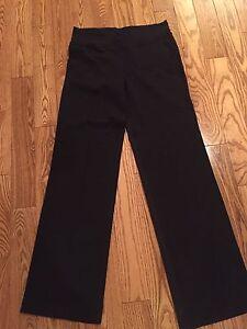 LULULEMON Pants.  Size 8