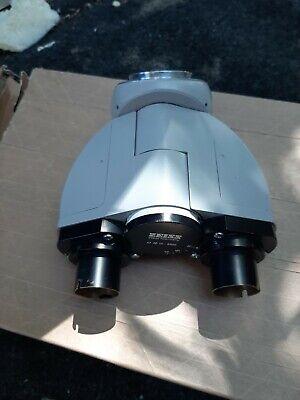 Zeiss Microscope Head