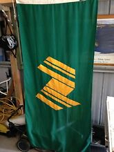 Australian 1988 bicentennial flag Elanora Gold Coast South Preview