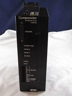 Parker Compumotor Microstep Al Drive A57-83 Code Y