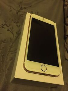 iPhone 6s perfect condition w/warranty and stuff