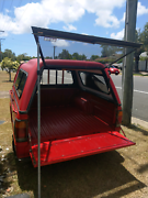 Trailer excellent condition Tewantin Noosa Area Preview