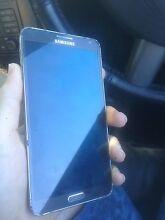 Samsung Galaxy Note 3 in Good condition 32GB Port Adelaide Port Adelaide Area Preview