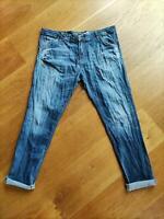 Please p85 XL jused Look Jeans Hose Niedersachsen - Meerbeck Vorschau