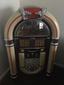 jukebox cd | Gumtree Australia Free Local Classifieds
