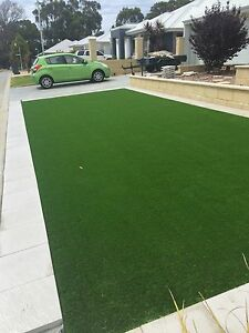 Paving : Limestone Walls : Artificial Turf : Landscaping EFTPOS Wanneroo Wanneroo Area Preview
