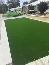 Paving : Limestone Walls : Artificial Turf : Landscaping Joondalup Joondalup Area Preview