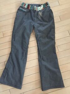 Pantalons Billabong