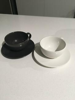 ikea in South Canberra, ACT | Dinnerware | Gumtree Australia Free ...