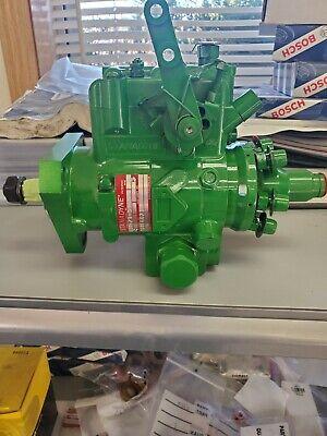 Stanadyne Injection Pump John Deere Re69787