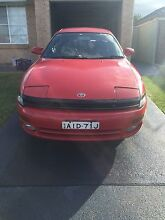 Toyota celica Maryland 2287 Newcastle Area Preview