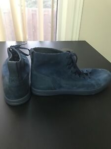 Brand New Size 9.5 Men's Ugg Shoes