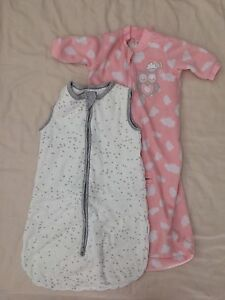 Baby Sleeping Bags Elanora Gold Coast South Preview