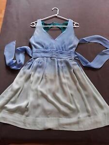 summer dress, warehouse, S Adelaide CBD Adelaide City Preview