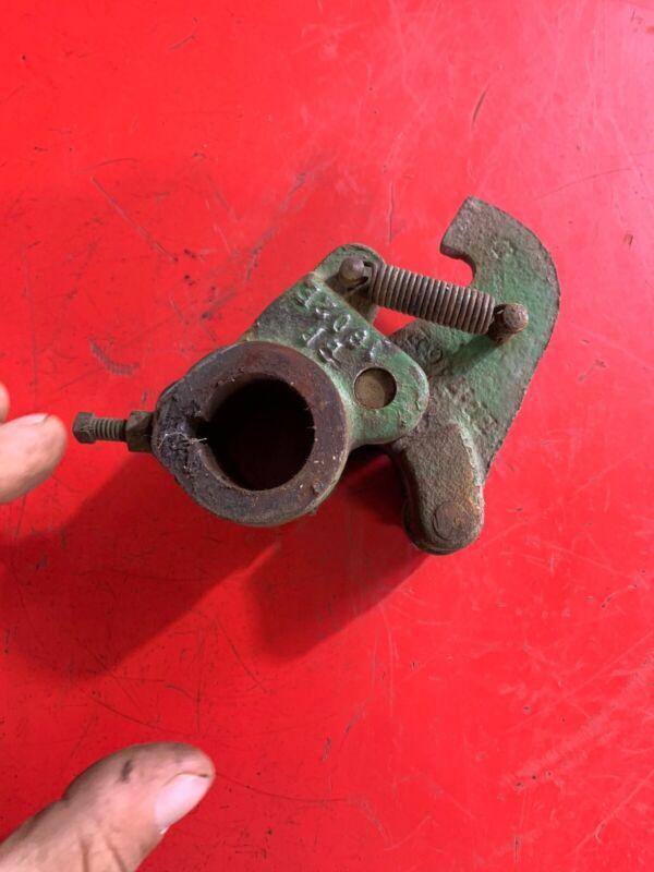 John Deere Baler 14T  Knotter Cam trip mechanism BP1602E