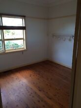 Houseshare available Woodford Blue Mountains Preview