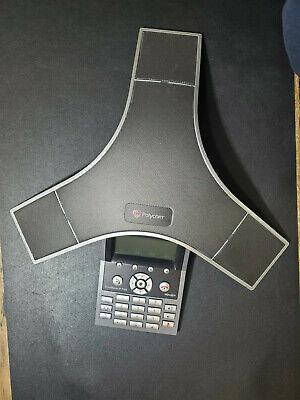 Polycom Soundstation Ip 7000 Conference Phone 2201-40000-001