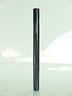 MAC Fluidline Pen Crayon Liner in PRIVET   Full Size Authentic
