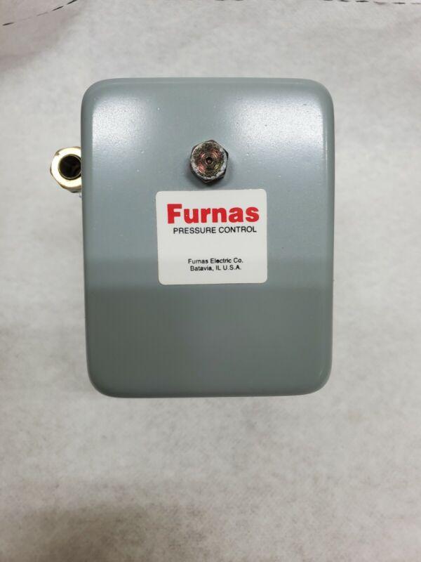 Hubbell 69hau1z145175 pressure control switch