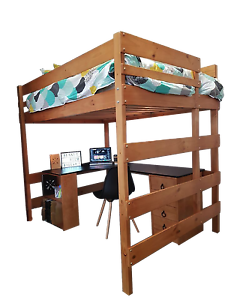 Used Bunk Beds For Sale Beds Gumtree Australia Free