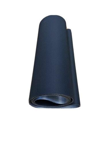 model WLTL42081 Treadmill Walking//Running Belt with Lube Weslo Cadence SL30