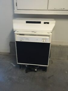 Great Condition Dishwasher!!!!!!