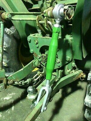 3 Pt Lift Link 650750 John Deere Compact Utility Tractor Ch19603ch19604
