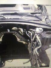 Power Brake Booster Pressure Sensor 2010-17 ATS CT6 CTS Camaro Impala SS Terrain