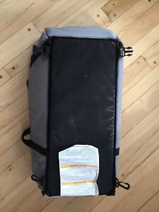 Chariot baby carrier (Baby Bivy)