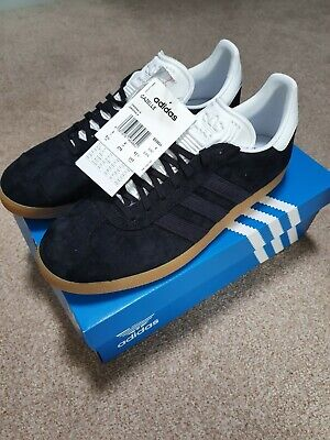 Adidas Gazelle UK 9 BNIB