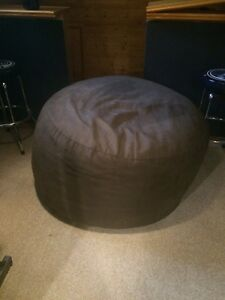 Cozy Sac Bean Bag Chair