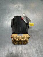 Pumpe Annovi 1750 U / Min, 60 Hz Baden-Württemberg - Schwäbisch Hall Vorschau