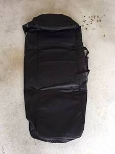 Heavy Duty Golf travel bag Tapping Wanneroo Area Preview