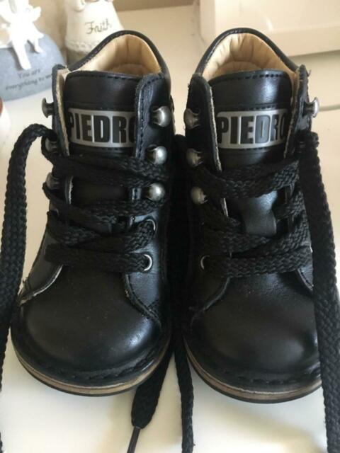 ee34787765 Orthopaedic PIEDRO therapy boots | Kids Clothing | Gumtree Australia ...