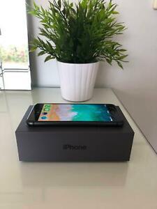 iPhone 8 64gb - Space Grey