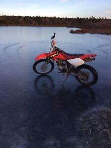 Looking for xr100 parts