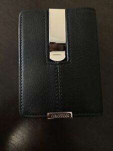 Oroton wallet Horsley Park Fairfield Area Preview