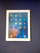 iPad 2 wifi in Excellent Condition Algester Brisbane South West Preview