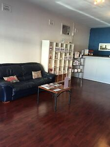 Popular Beauty Salon for Sale Windsor Hawkesbury Area Preview