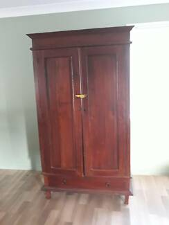 Large Multi use cabinet