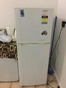 Fridge,  kettle, toasted, sandwich press Wollongong Wollongong Area Preview