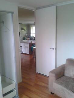 2 Nice Rooms in Share House, Hawker Higgins Belconnen Area Preview